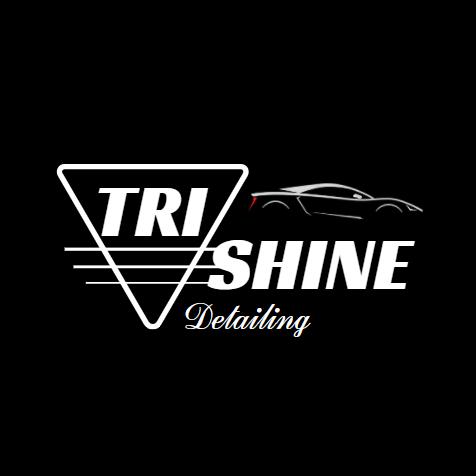 Tri Shine Detailing Edmonton